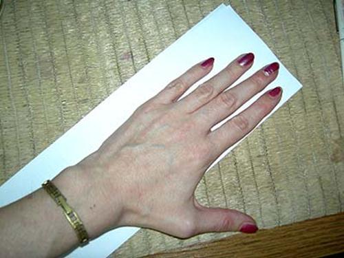 Они Метки: шитьё выкройка перчаток советы пошитью подклад на платье