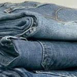 1243331695_jeans450006
